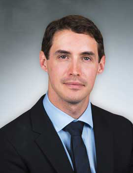 Joshua Ryan, MD - Spine Surgeon Long Island